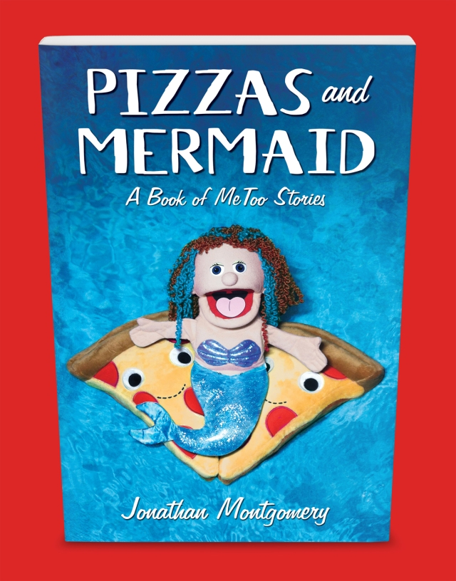 PizzasAndMermaid_BookMockup