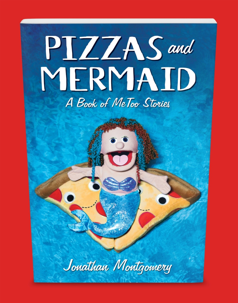 PizzasAndMermaid_BookMockup