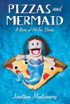 PizzasAndMermaid_Cover